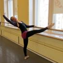 Piia baletti poosa2