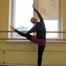 Piia balettipoosa3